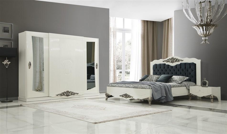 Efsane Yatak Odası