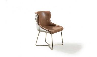 Denform Metal Sandalye