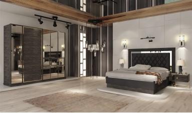 Lena Yatak Odası