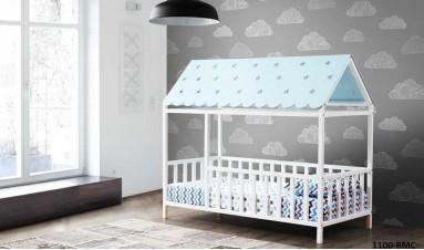 BMÇ Çocuk Yatağı
