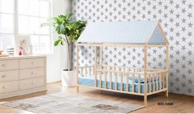NMK Çocuk Yatağı