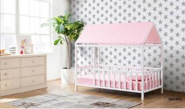 BPK Çocuk Yatağı