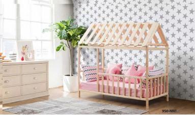 NNT Çocuk Yatağı