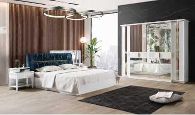 Premium Yatak Odası Takımı