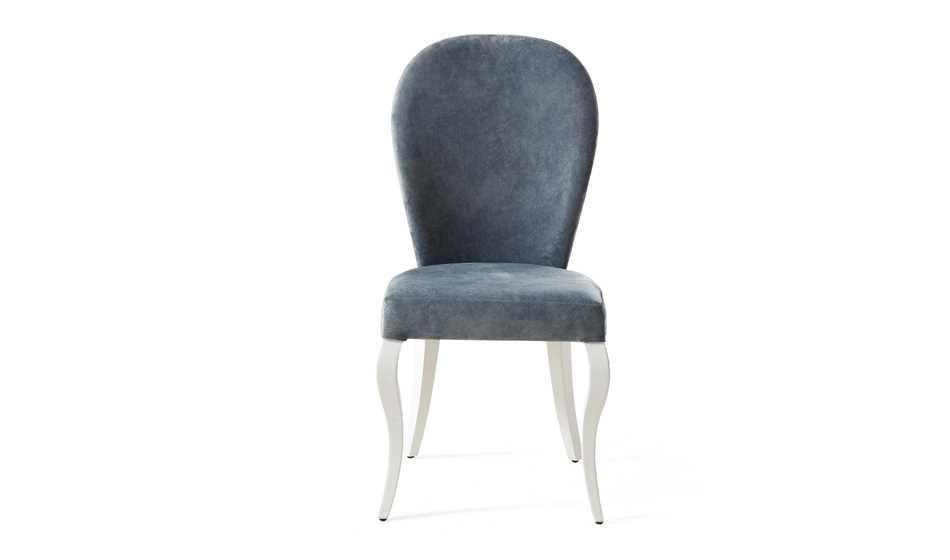 Öykü Sandalye