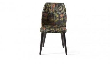 Litsa Sandalye