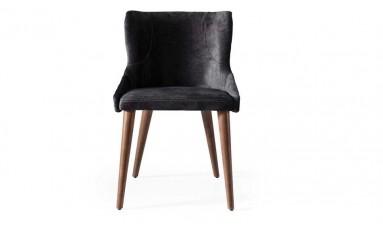 Danform (Çımalı) Sandalye