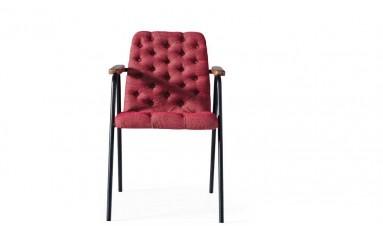 Gece Sandalye