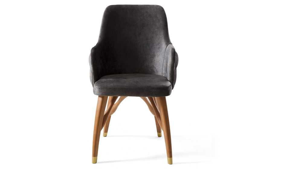 Hamilton sandalye