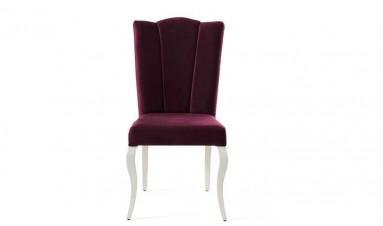 Lükens (Yarmalı) Sandalye