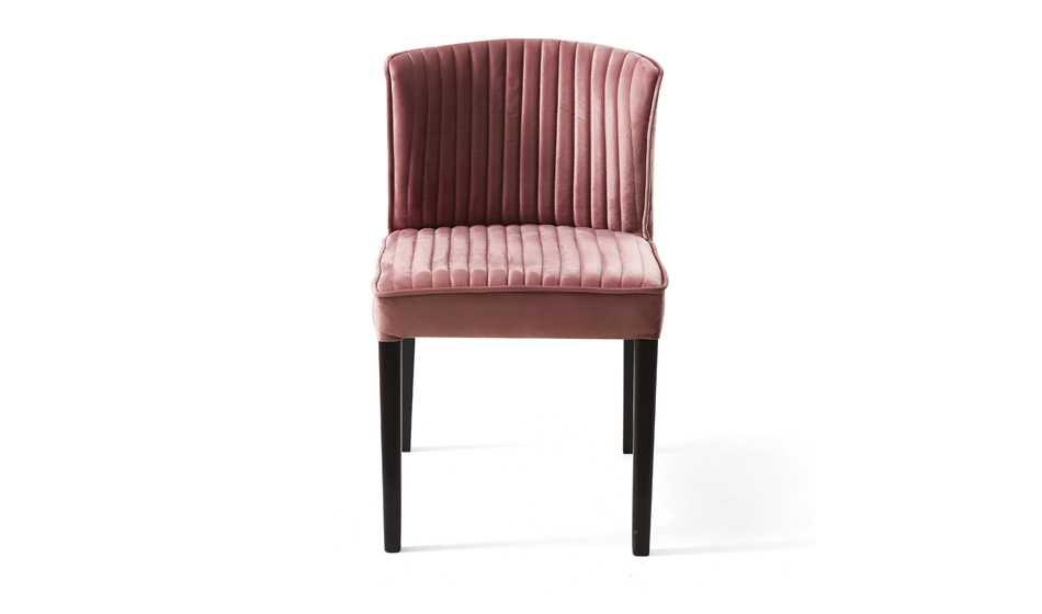 Mercan Sandalye
