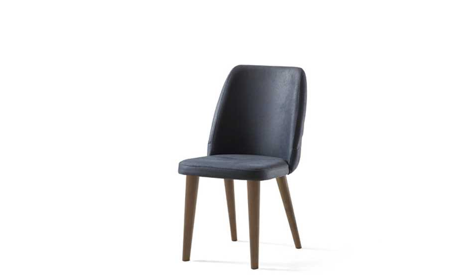 Perge (Kapitoneli) Sandalye