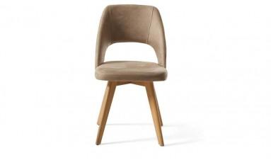 Riva (Kasalı) Sandalye