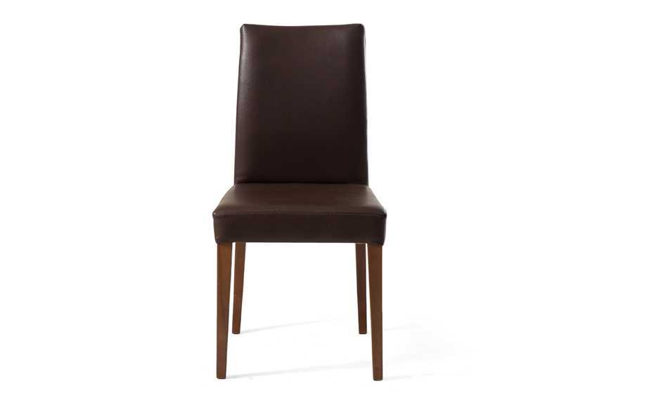 Safinaz Sandalye