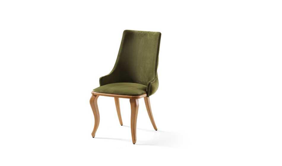 Tutku Sandalye 1