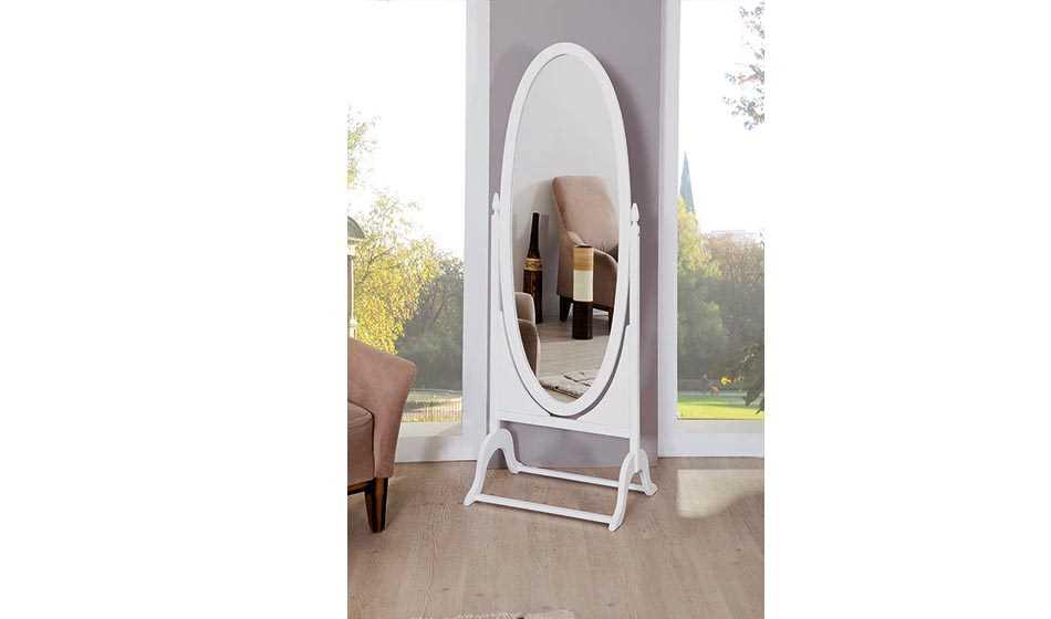 Hayal Boy Aynası 200