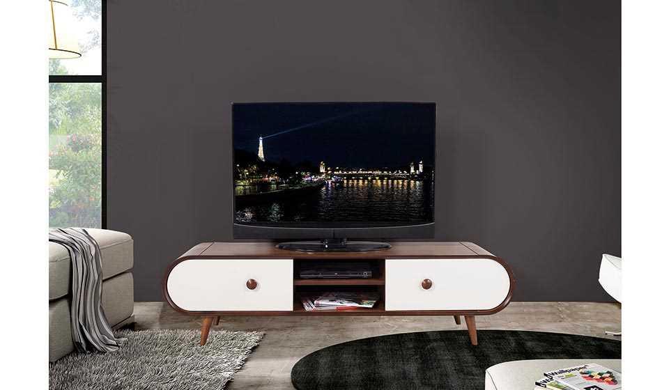 Çetin Tv Ünitesi P 350