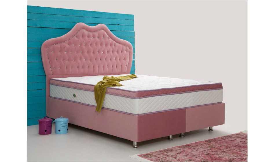 Pink Baza