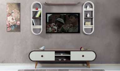 Riva Tv Ünitesi