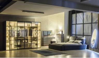 Anonim Elektrikli Akıllı Yatak