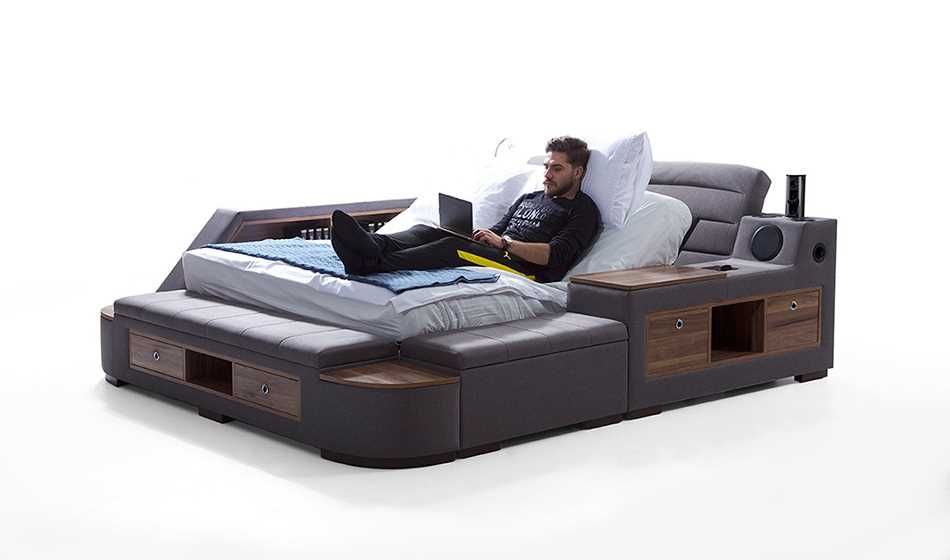 inegöl mobilya